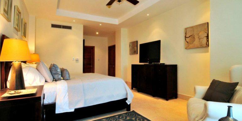 luxury-aqua-marina-real-estates16