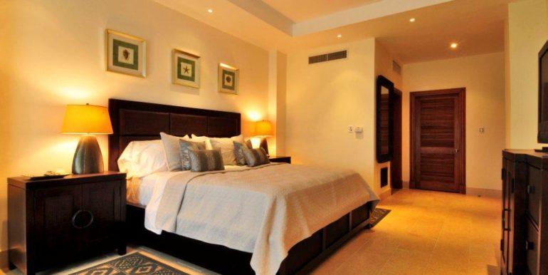 luxury-aqua-marina-real-estates17