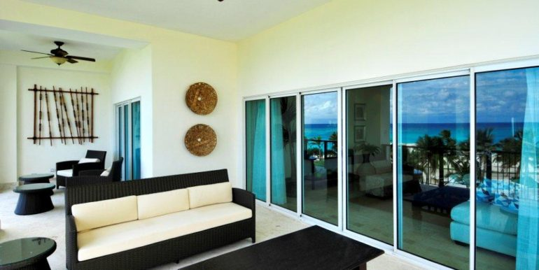 luxury-aqua-marina-real-estates20