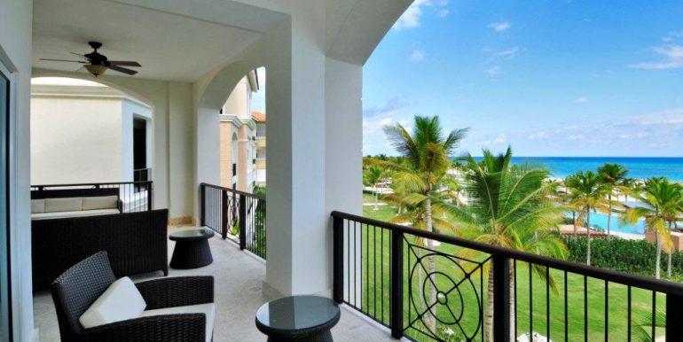 luxury-aqua-marina-real-estates22