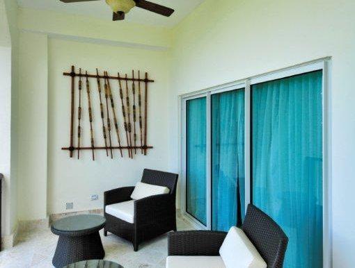 luxury-aqua-marina-real-estates23