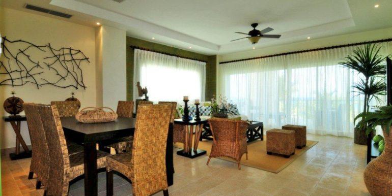 luxury-aqua-marina-real-estates4