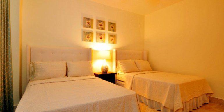 luxury-aqua-marina-real-estates9