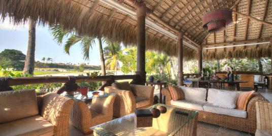 Luxury Villa Caleton #5